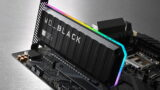39beb1426255837ff737d46611aa1cdc 【PC】SSDで重要なのは「ランダムアクセス」、よってSATAで十分、それどころかUSBで十分