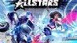 3a578bdbd38c97fbc19dcf3647dce178 【SIE新作】PS5専用「Destruction Allstars」、1296p/40fpsの超驚異的な次世代グラフィックを実現!