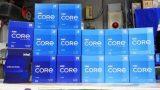 954270a1a2270aabda14fb95220ca0a0 【PC】Intel最新CPU「Rocket Lake-S」がついに発売!秋葉原の深夜販売に人!