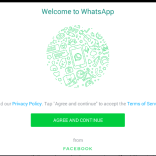 multiwhatsapp4