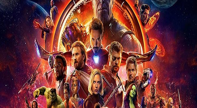 The Saddest Scenes in 'Avengers: Infinity War'