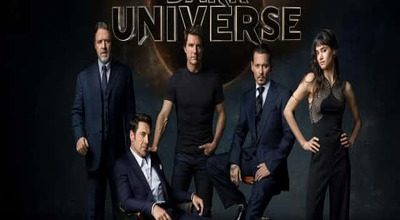 Blumhouse On The Possibility of Reviving the Dark Universe