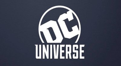 Celebrate BATMAN DAY With The DC Universe – Now Available to Stream