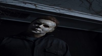 Michael Myers Has Changed According To Director In New 'Halloween'