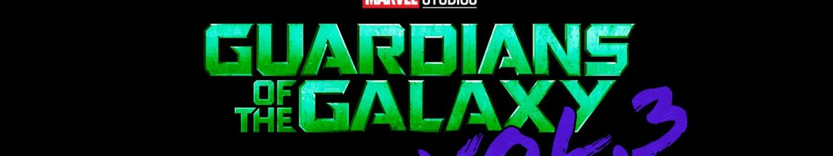 Sean Gunn Suggests Brother James Gunn May Read Through GotG Vol 3 Script and Tweak Things