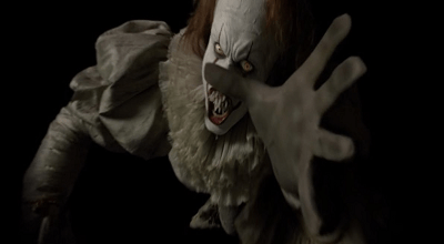 """'IT: Chapter Two' Will Have a """"Heartbreaking Ending"""""""