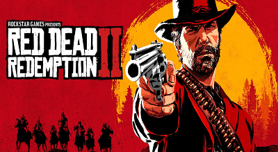 Red Dead Redemption 2 Showcases New Lands to Explore