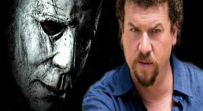 Danny McBride Discusses Whether or Not There Will Be a Halloween Sequel