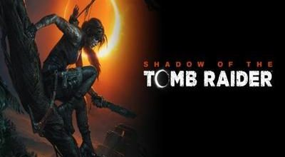 Shadow of The Tomb Raider's First DLC Introduces The Forge and Other Great Modes
