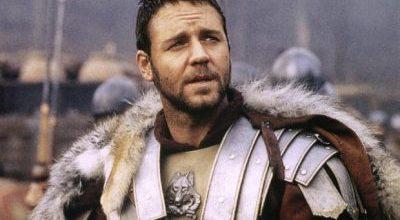 Ridley Scott's 'Gladiator' Will Get a Sequel