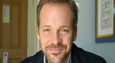 Actor Spotlight: Peter Sarsgaard