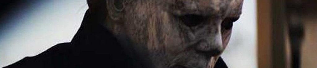 Jason Blum Teases Sequel To 'HALLOWEEN'