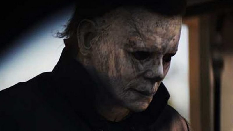 halloween-movie-trailer-2018