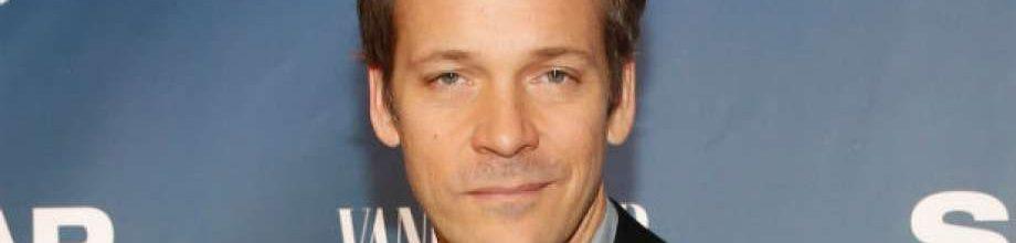 Peter Sarsgaard To Star In New Series Interrogation