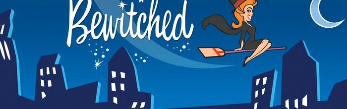 New Details for Upcoming Bewitched Reboot Series Revealed