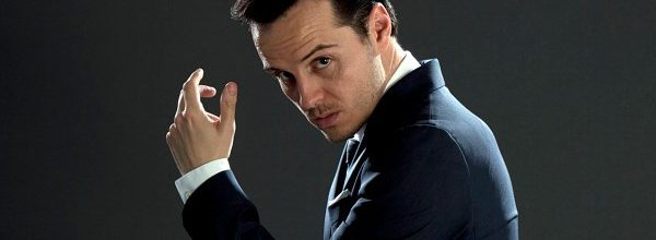 Andrew Scott Will Play Mr. Ripley in New Showtime Series