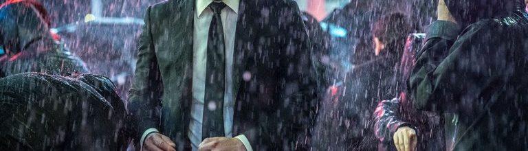 'John Wick 3' Review – Bone Breaking Good Time