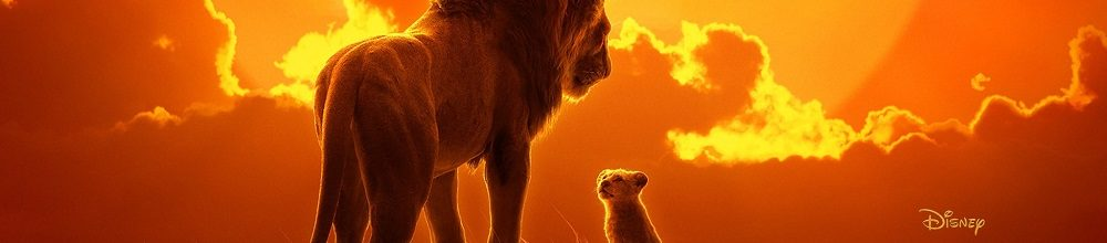 Lion King 2019 Review: A Faithful Remake That Delivers