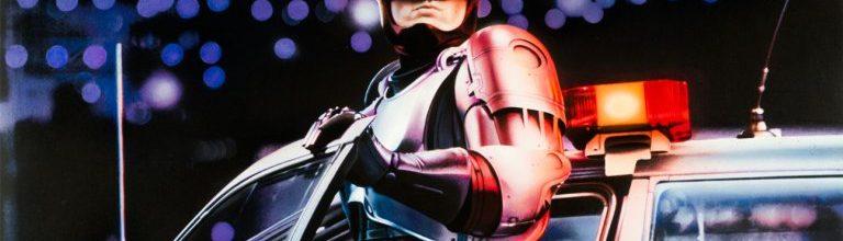 Minor Update Given on RoboCop Reboot by Director Neill Blomkamp
