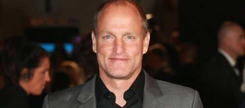 Woody Harrelson Joins Netflix's Thriller 'Kate'