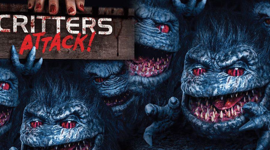 Critters-Attack-Trailer-Images-2019-v01