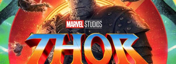 Taika Waititi Will Reprise His Role of Korg in 'Thor: Love and Thunder'