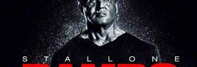 The Body Count Rises In New RAMBO: The Last Blood Trailer