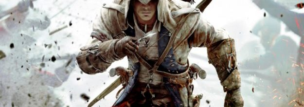Assassin's Creed As A Film Or TV Series?