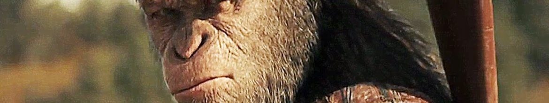 Planet of the Apes Franchise Still Safe Under Disney's New Direction
