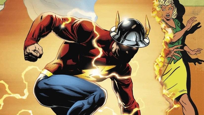 the-flash-jay-garrick-rebirth