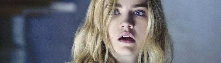 YouTube Series 'Impulse' Will Host a Panel at NYCC