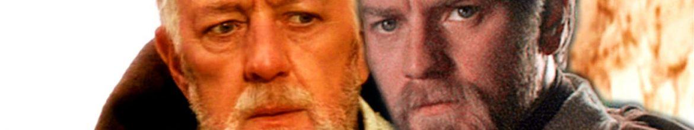 Ewan McGregor promises Obi-Wan's arc in new Disney+ series will be interesting