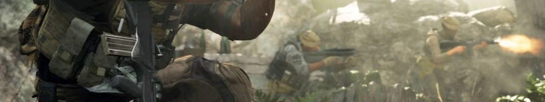 Call of Duty: Modern Warfare data mines reveal possible Battle Royal mode