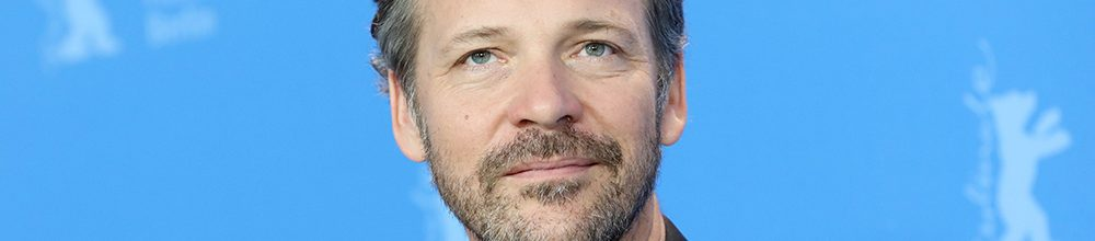 Peter Sarsgaard Cast in Undisclosed Role for The Batman