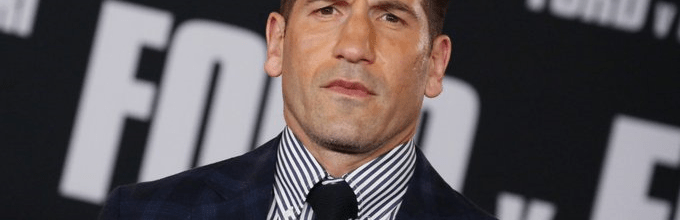 Jon Bernthal is In Negotiations to Play Coach Macci in Richard Williams Biopic