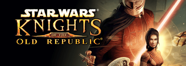 Star Wars: Knights of the Old Republic Coming To Disney+?