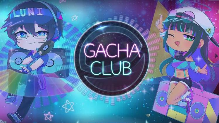 What To Expect From Gacha Club Gacha Life 2 Geek Vibes Nation