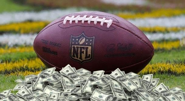 GVN NFL 2