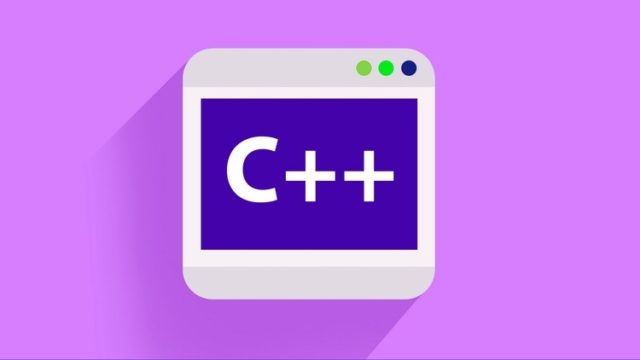 Best c++ ide for windows