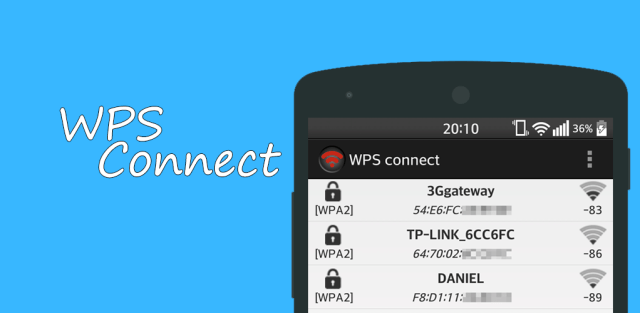Top 10 Best Wifi Hacker Apps For Android