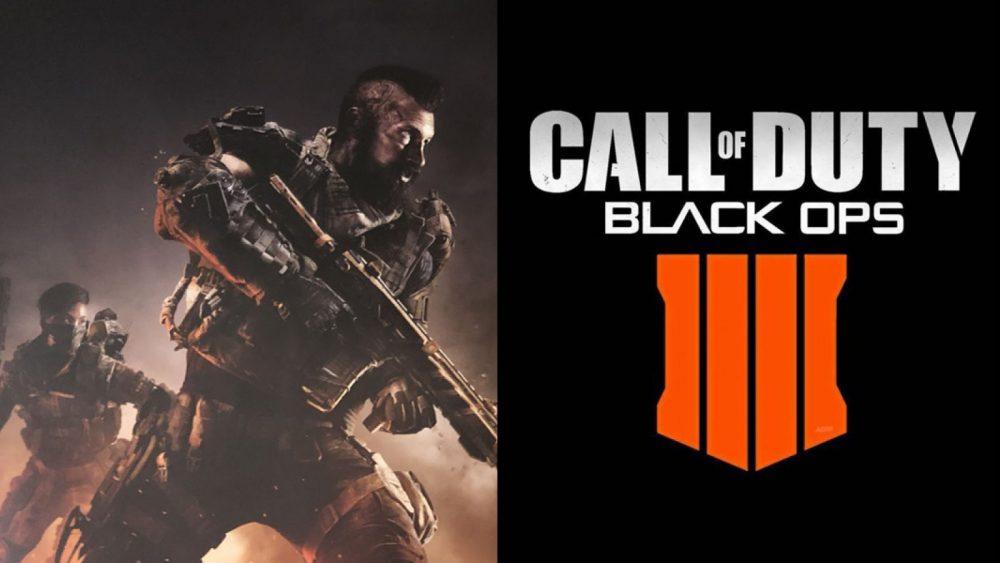 Kontroverz: Call Of Duty Black Ops 4 BÉTA Teszt