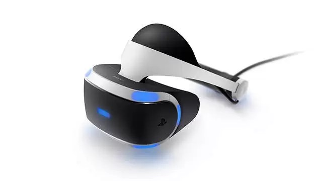 PlayStation-VR-Promo