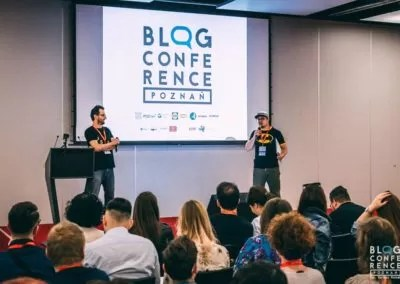 blog conference poznan czyli bcp2018 (6)