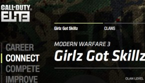 cod-elite-girlz-clan