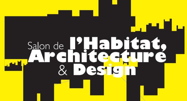 salon-habitat-alger-design