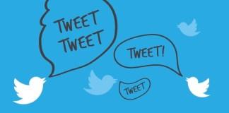 twitter-modification-tweet