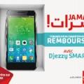 Djezzy-offre-smart