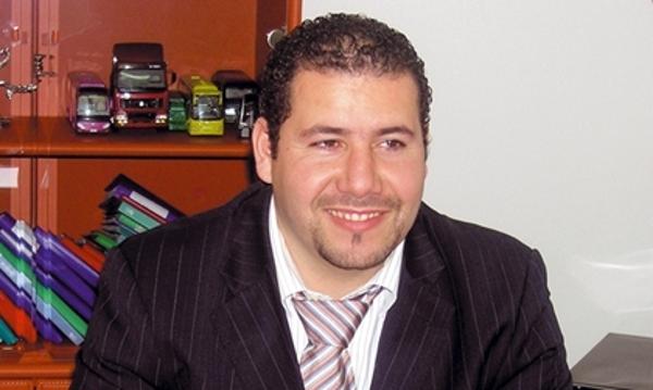 Yassine-rebrab-motos
