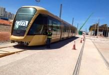 sidi-bel-abbes-tramway
