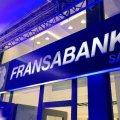 banques pme forum alger 2017